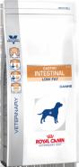 Gastro Intestinal Low Fat LF22 (12 кг)